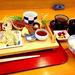 現在不吃以後可能吃不到!日本京都傳統蔬菜「京蔬菜」的歷史與分類