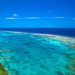 沖繩3日2夜小攻略~在初夏來趟琉球王國輕旅行吧!