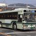 實用交通資訊 京都觀光推薦巴士遊!【暢遊日本APP】