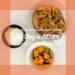 逛東京日式超市做晚餐吧!手殘人也能輕鬆做出的簡單美味