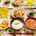 日式晚餐擺盤教學&東京便宜買盤好去處真心推薦!在日人妻料理生活