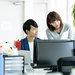 【日本男女心聲的比較】你會考慮來場辦公室戀愛嗎?45.2%的女性和62.2%的男性說會!