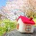 日台買房大不同!日本買房要如何選擇?意想不到的費用藏在細節裡!