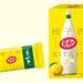 編輯部推薦必買日本土產!當地KitKat奇巧巧克力4選