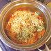 【白色蔬果】清一色白食譜  「燉蘿蔔絲」跟「水煮烤魚」讓你健康吃不膩
