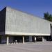 日本的世界遺產系列No.11ー勒·柯比意的建築作品:對近代建築運動的顯著貢獻