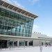 【北海道】冰天雪地的冬天──想享受北海道的大地,就去旭川機場吧!
