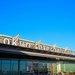 【羽田機場】離東京最近,從台北松山機場一天八班直飛往返航班!