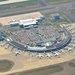 【北海道】直飛桃園國際機場航班多、靠近札幌、北海道規模最大的新千歳機場