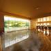 交通超方便的奈良旅館!19間來奈良旅遊必住的推薦旅館
