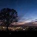 【新日本三大夜景】絕美的京都奈良「若草山」夜景 讓你盡情感受古都魅力