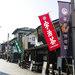 【京都宇治】平等院表參道散步 帶你買道地宇治抹茶伴手禮