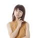 無法理解「加班是美德」!日本職場中的4種巨大代溝