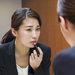 太奸詐了!!六種日本上班族對「休息時間過長的人」的看法