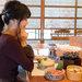 從定番到特色的日本鍋料理圖鑑 file.1