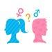 日本男女心聲比較!如果能重生,想要變男還是女?