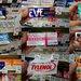 台灣人最愛囤貨的止痛藥有好多種,怎麼買才對?選好買滿,讓你跟疼痛說拜拜!