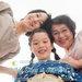 【我的日本生活物語】日本媽媽的「請、謝謝、對不起!」