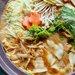 到京都悠閒品味當地精選7家火鍋料理