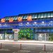 【愛媛縣】從七月開始可從桃園國際機場直飛!通往日本的新入口──松山機場