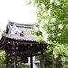 榮獲京都自然200選之一 「與能神社」讓你走進神隱少女場景