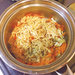 【白色食材】清一色白食譜!「燉蘿蔔絲」跟「水煮烤魚」讓你健康吃不膩!