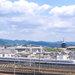 最快能從大阪去京都的方法