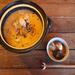 使用人氣食材白花椰&胡桃南瓜,來點特別的吧!【冬季蔬菜推薦食譜~火鍋和配菜】