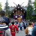 北海道旭川不只有動物園!6間必去能量景點神社幫你充電求好運補元氣