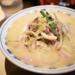 長崎餐廳推薦~美食清單大公開!