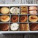 少女的憧憬♡ 想送給重要之人的6種京都華麗盒裝餅乾