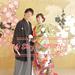 【我的日本生活物語】體驗日本婚禮文化!紅包禮金+置裝穿搭眉角多