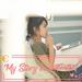 【我的日本生活物語】終於可以體驗一下日劇女主角的生活 ~ 東京搬家小分享