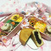 手殘零經驗也可以做日式便當!日本微波食品大妙用