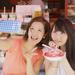 來點難波跟道頓堀的甜點吧!大阪必逛周邊美食地圖・路線總整理
