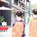 【京都】茶屋遊戲的規則和禮儀