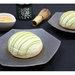 蜂蜜與京都產的抹茶奶油麵包「kyo・maccha 京抹茶」新登場!