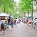 ◆享受東京都會氣息的丸之內手作市集「Marunouchi Street Market」