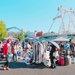 ◆伴隨尖叫聲的親子跳蚤市場「豐島園跳蚤市場」