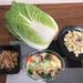 【料理小訣竅】用完整顆白菜的實用食譜