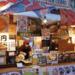 北海道札幌旅遊美食珍藏版!5個必吃的街頭美食~