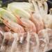 札幌5個美味可口的火鍋餐廳!