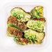 【食譜】高麗菜歐姆蛋+日式歐姆蛋