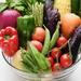 心情不好就用「顏色」來解決!能夠讓人從視覺中吸收營養的「彩色食物」
