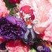 【我的日本生活物語】宅宅的秋葉原卡哇伊打工經驗 萌系餐廳外國人奮鬥記