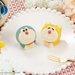 人氣漫畫「哆啦A夢」50周年紀念!可愛的哆啦A夢和菓子將在Lawson開賣