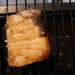 【食譜】味噌旗魚