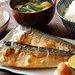 日本的瓦斯爐竟有「這神器」能烤魚?神秘的嵌入式烤魚烤箱,料理新手也能輕鬆上手!
