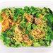 【食譜】泰式涼拌蘿蔔絲+紫蘇涼拌蘿蔔絲
