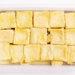 【食譜】鮮菇燉豆腐+日式家常豆腐